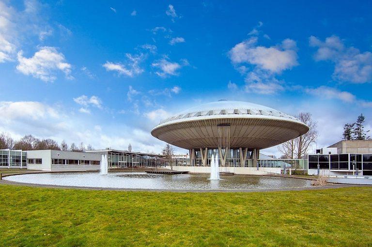 huis taxeren Eindhoven